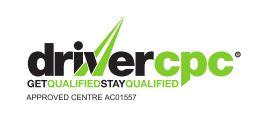 Driver CPC Centre Logo - AC01557_page_001